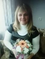 Елена Патиевская